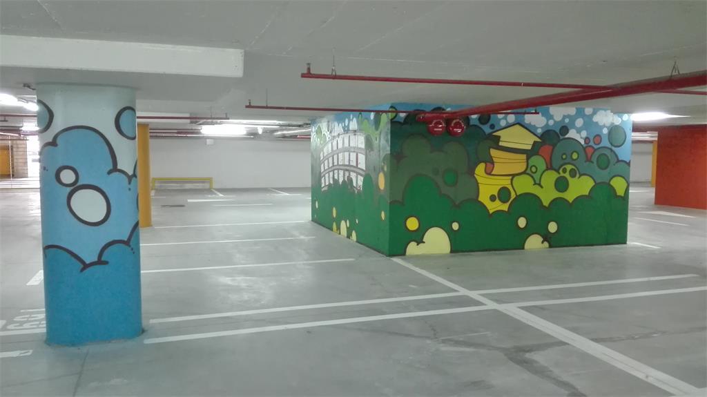 Garaža - Jelkovec 2