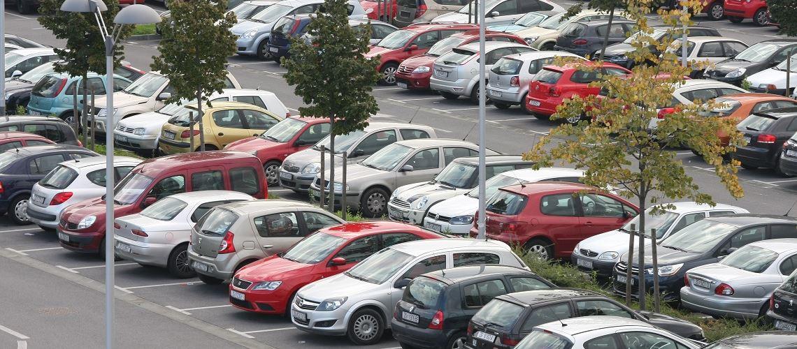 Zagrebparking Parking Payment Methods